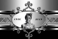 Pauline Nguemfouo